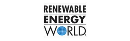 Renewable Energy World
