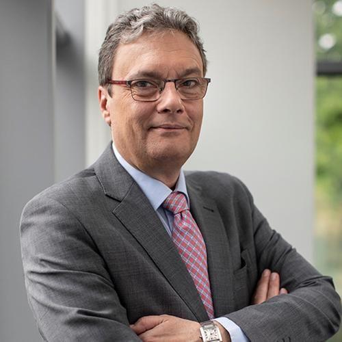 Guillermo Amann