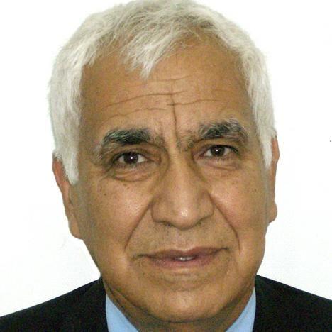 Hemmat Safwat