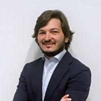 Luis Morencos