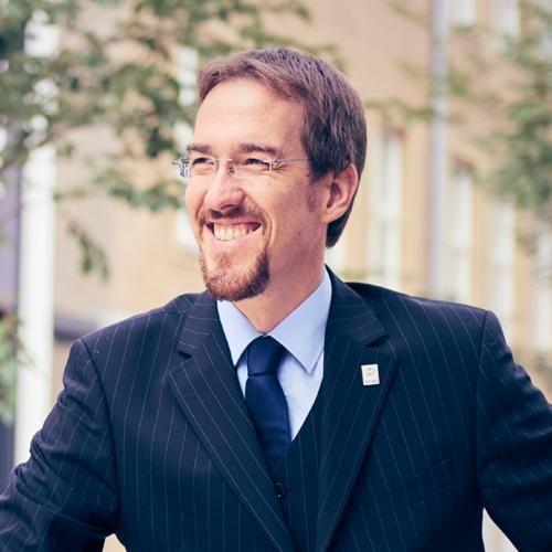 Jörg Dolski