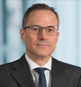 Stefan Hatt