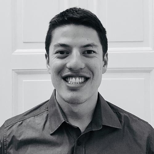 Jayson Dong