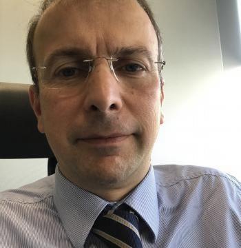 Luis Vale Cunha