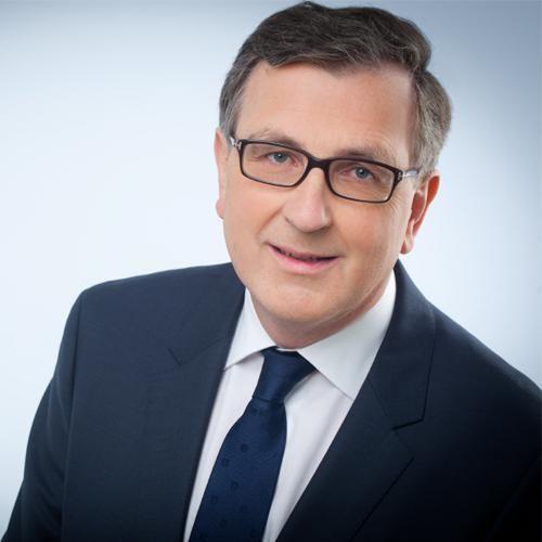 Andreas Glatzer