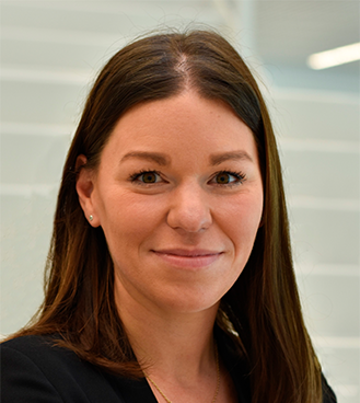 Annelies Delnooz