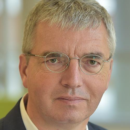 Torsten Knop