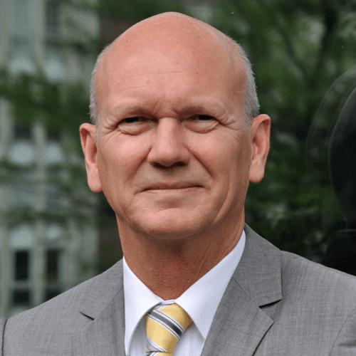Willem Strabbing
