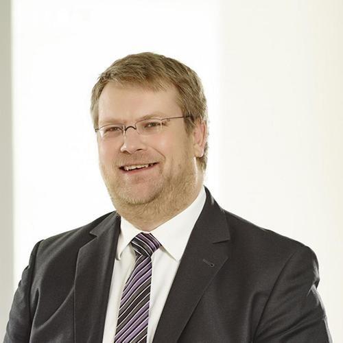 Christian Heuer