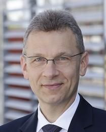 Carlos Härtel