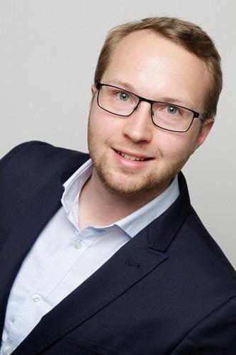Bjorn Matthes