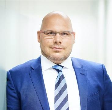 Hans Korteweg