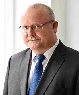 Jan Haizmann