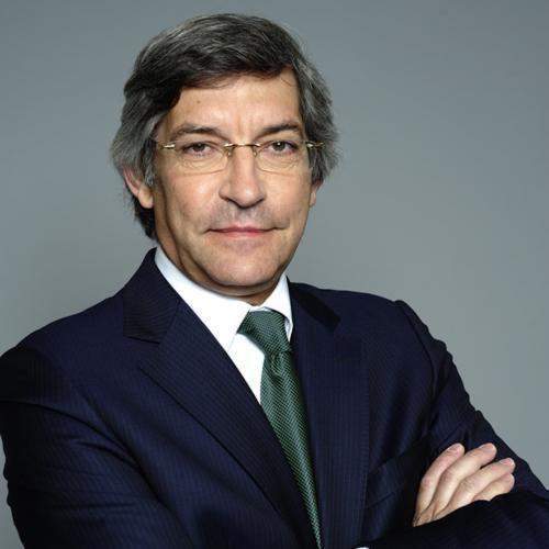 Joao Torres