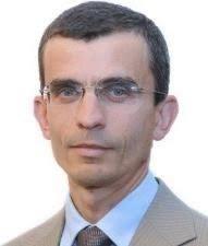Massimo Ricci