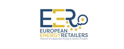 The European Energy Retailers (EER)