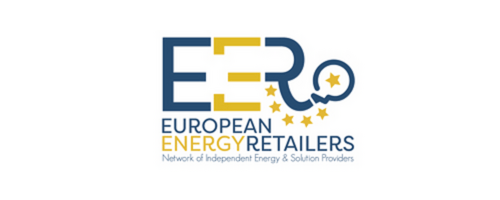 The European Energy Retailers (EER)
