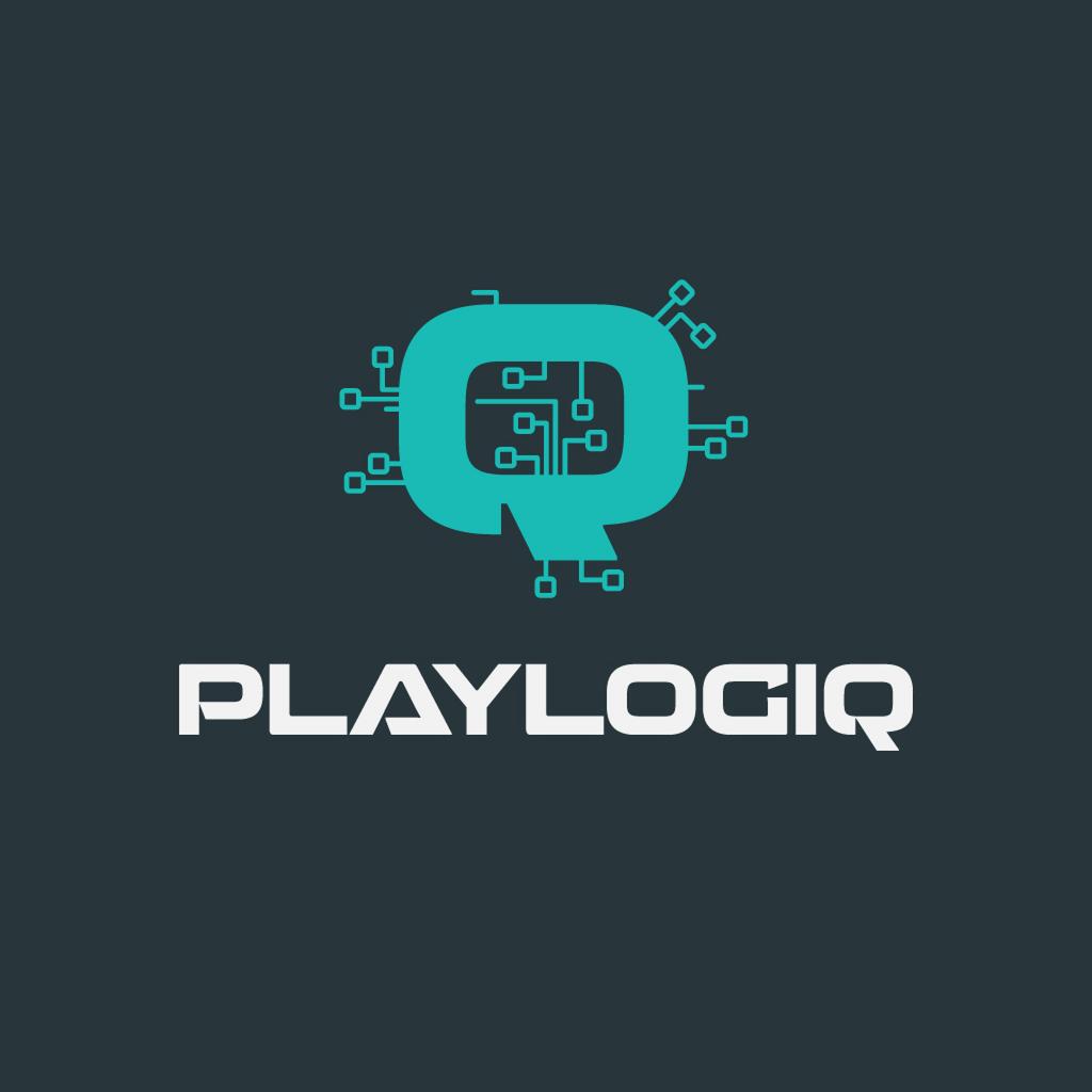 PlayLogiQ
