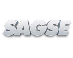 SAGSE