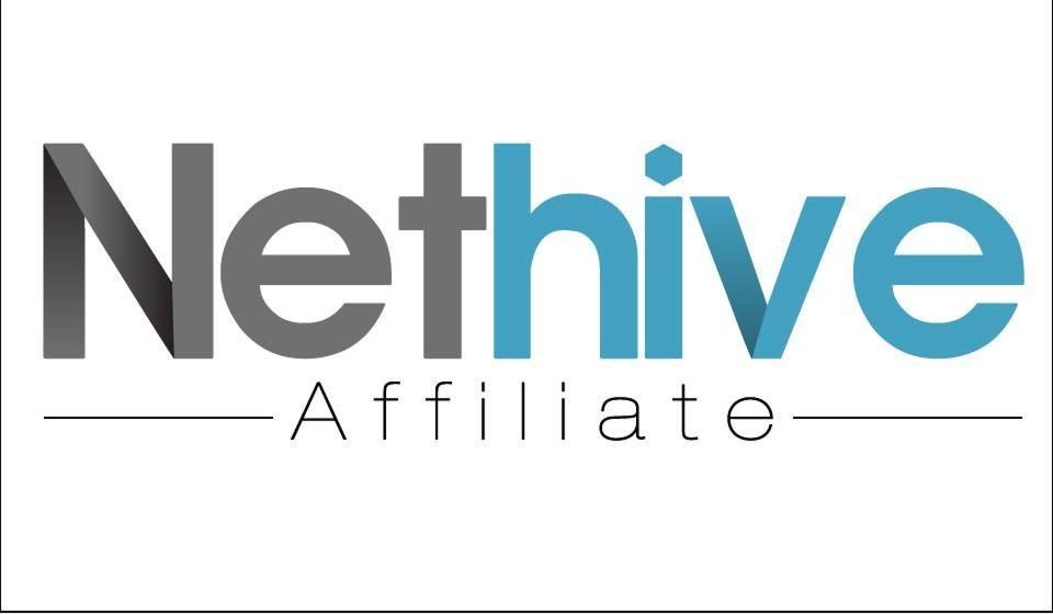 Nethive