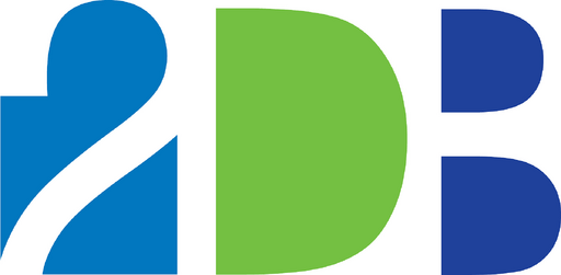 2DB Ltd