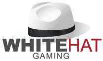 Whitehat Gaming