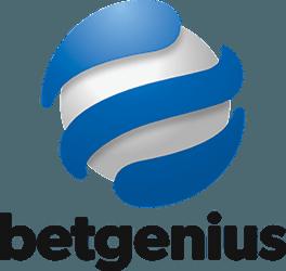 BetGenius