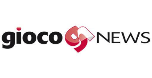 Gioco News