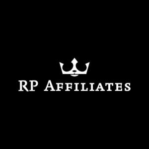 RP Affiliates