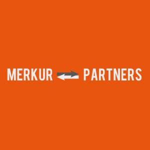 Merkur Partners