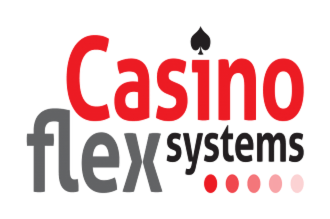 Casino Flex Systems International Ltd.