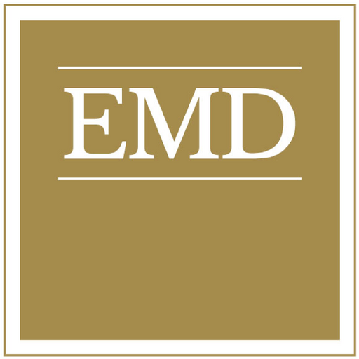 EMD Advisory Services Limited