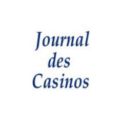 Journal des Casinos