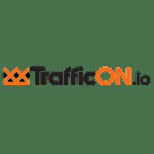 TrafficOn