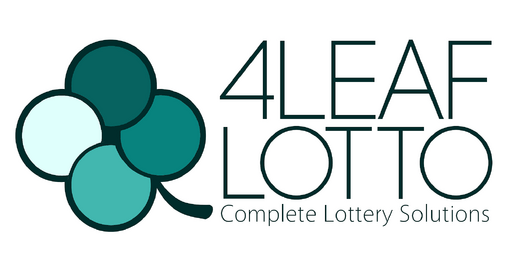 4 Leaf Lotto