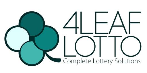 4 Leaf Lotto