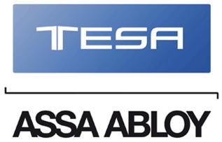 TESA ? ASSA ABLOY