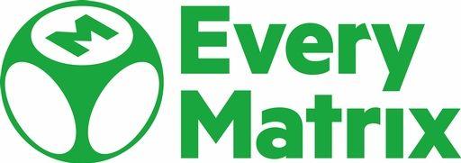 EveryMatrix N.V. (108354)