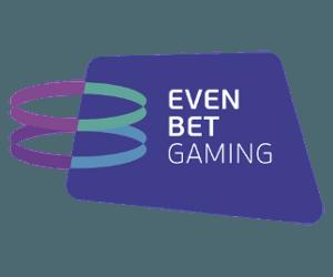 Evenbet Gaming