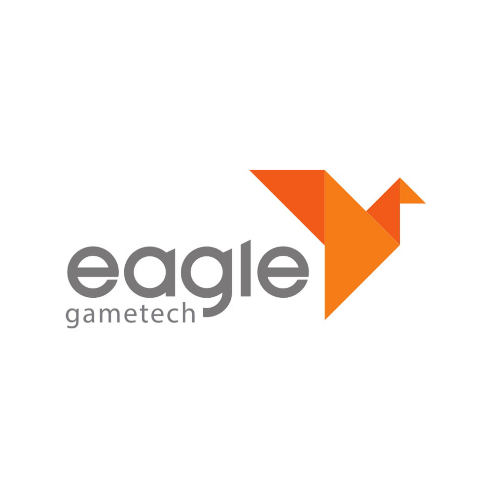EAGLE GAME TECH