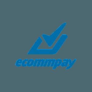 Ecommpay