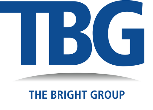 The Bright Group Pty Limited