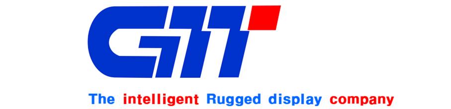 GTT Korea
