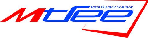 M TREE Co., Ltd