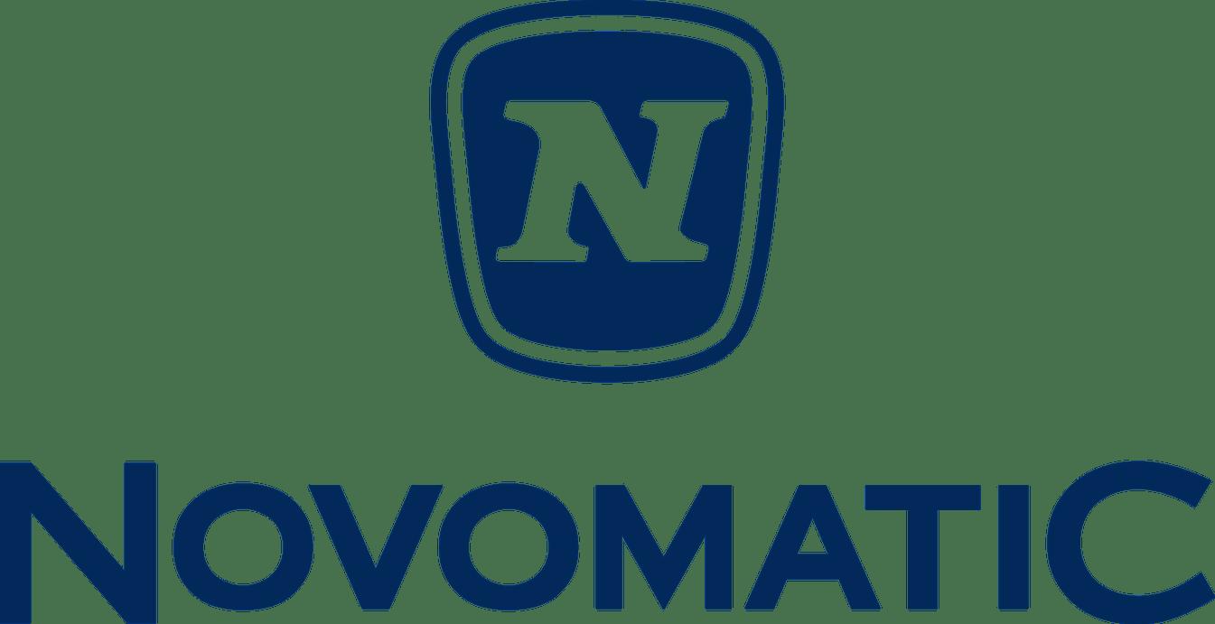 NOVOMATIC Group of Companies