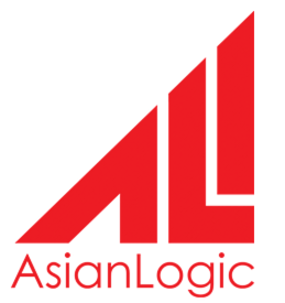 AsianLogic