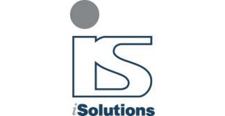 iSolutions s.r.l.