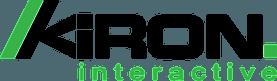 Kiron Interactive (Pty) Ltd