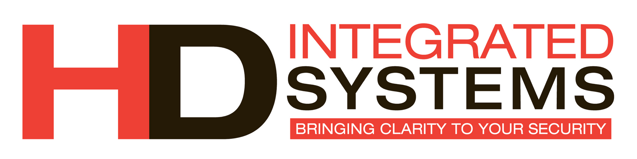HD Integrated Systems