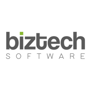 Biztech Software